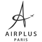 AIRPLUS PARIS